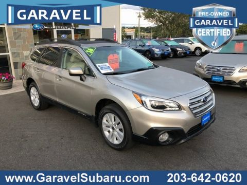 Subaru Certified Pre Owned >> Subaru Certified Pre Owned Vehicles For Sale In Norwalk